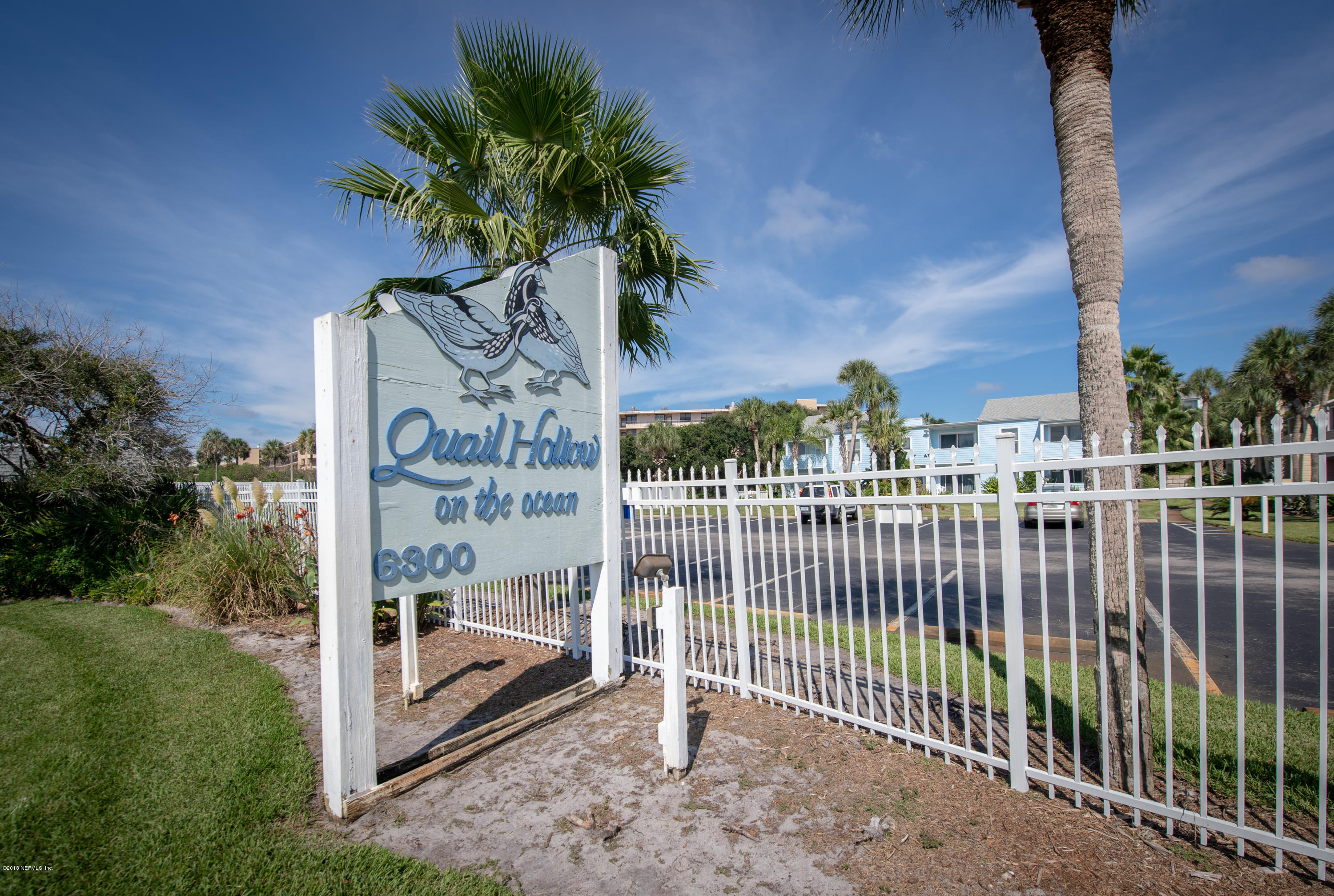 6300 A1A, ST AUGUSTINE, FLORIDA 32080, 1 Bedroom Bedrooms, ,1 BathroomBathrooms,Residential - condos/townhomes,For sale,A1A,957309