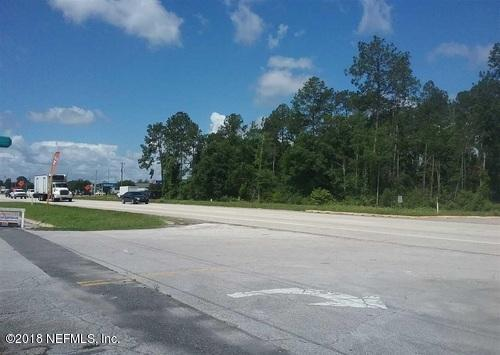 0 US HWY 301, STARKE, FLORIDA 32091, ,Commercial,For sale,US HWY 301,957338
