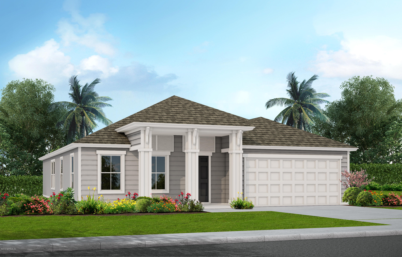 737 SHETLAND, ST JOHNS, FLORIDA 32259, 3 Bedrooms Bedrooms, ,2 BathroomsBathrooms,Residential - single family,For sale,SHETLAND,957369
