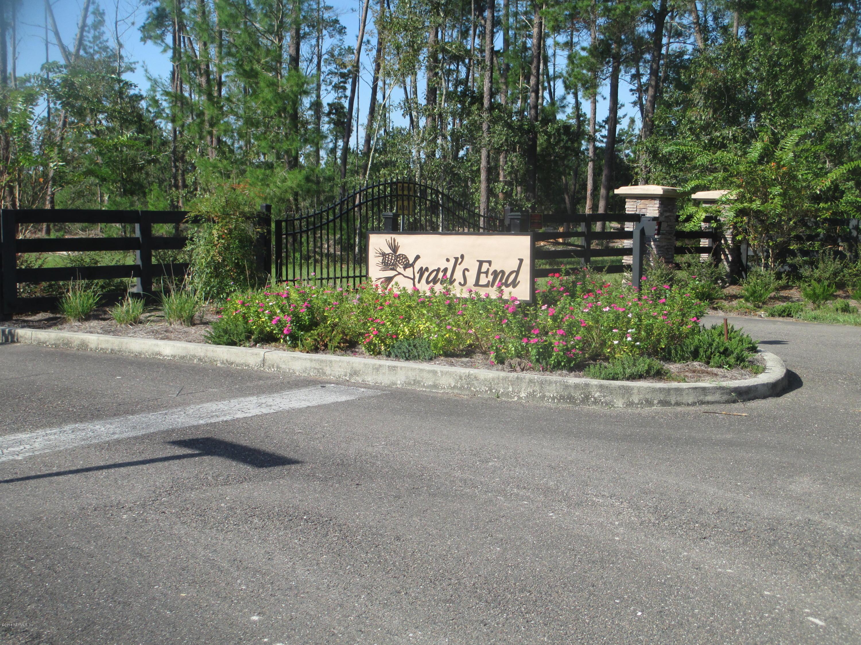 4448 JUNCTION, MIDDLEBURG, FLORIDA 32068, ,Vacant land,For sale,JUNCTION,957375