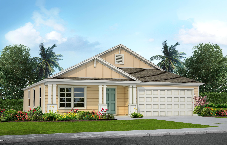 618 SHETLAND, ST JOHNS, FLORIDA 32259, 3 Bedrooms Bedrooms, ,2 BathroomsBathrooms,Residential - single family,For sale,SHETLAND,957379