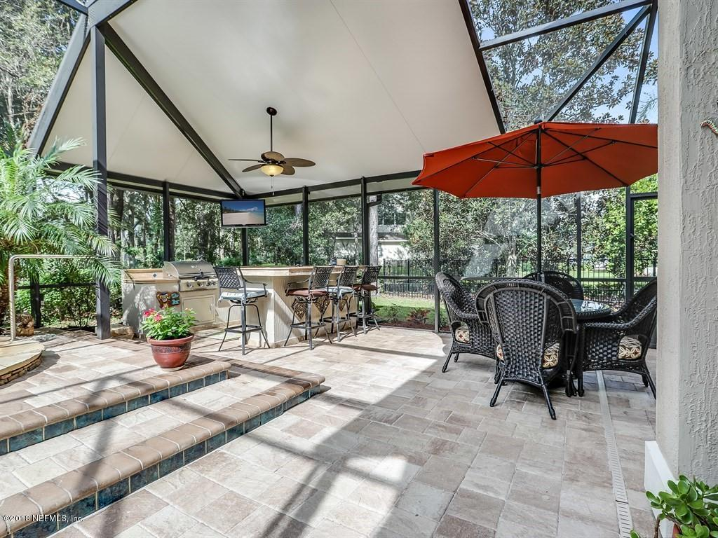 237 ST JOHNS GOLF, ST AUGUSTINE, FLORIDA 32092, 4 Bedrooms Bedrooms, ,3 BathroomsBathrooms,Residential - single family,For sale,ST JOHNS GOLF,957382