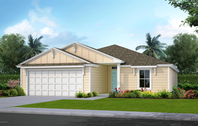 773 SHETLAND, ST JOHNS, FLORIDA 32259, 3 Bedrooms Bedrooms, ,2 BathroomsBathrooms,Residential - single family,For sale,SHETLAND,957394