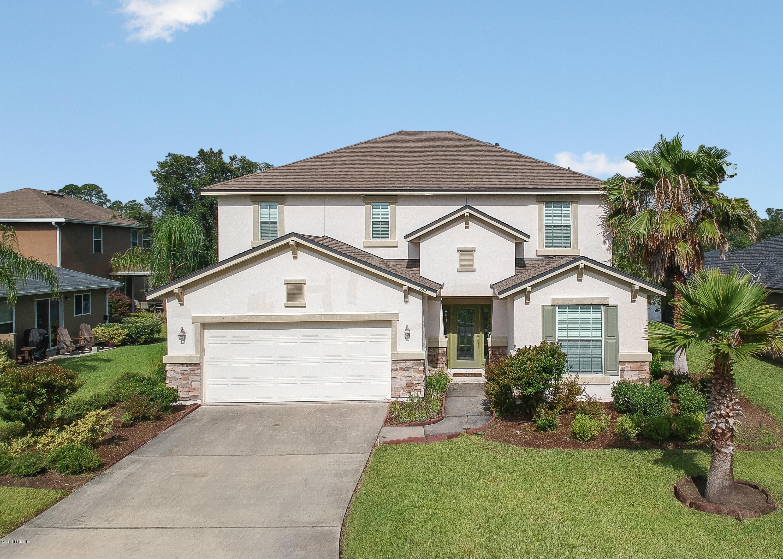 207 SUNSHINE, ST AUGUSTINE, FLORIDA 32086, 4 Bedrooms Bedrooms, ,2 BathroomsBathrooms,Residential - single family,For sale,SUNSHINE,957423