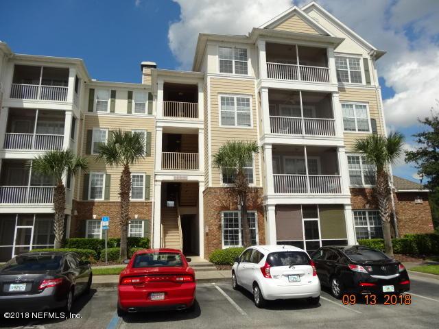 11251 CAMPFIELD, JACKSONVILLE, FLORIDA 32256, 2 Bedrooms Bedrooms, ,2 BathroomsBathrooms,Residential - condos/townhomes,For sale,CAMPFIELD,957451