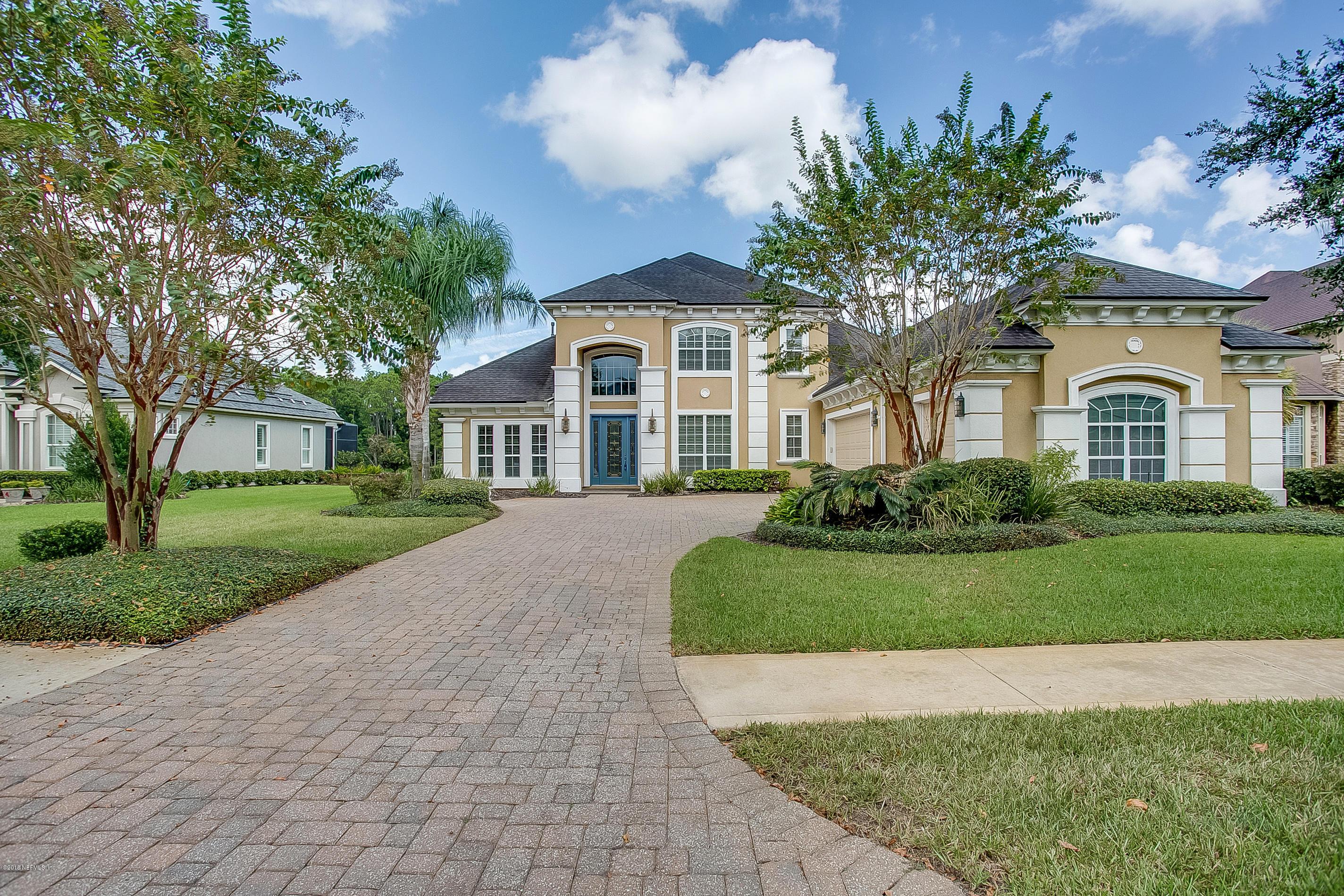 452 SEBASTIAN, ST AUGUSTINE, FLORIDA 32095, 5 Bedrooms Bedrooms, ,4 BathroomsBathrooms,Residential - single family,For sale,SEBASTIAN,957461