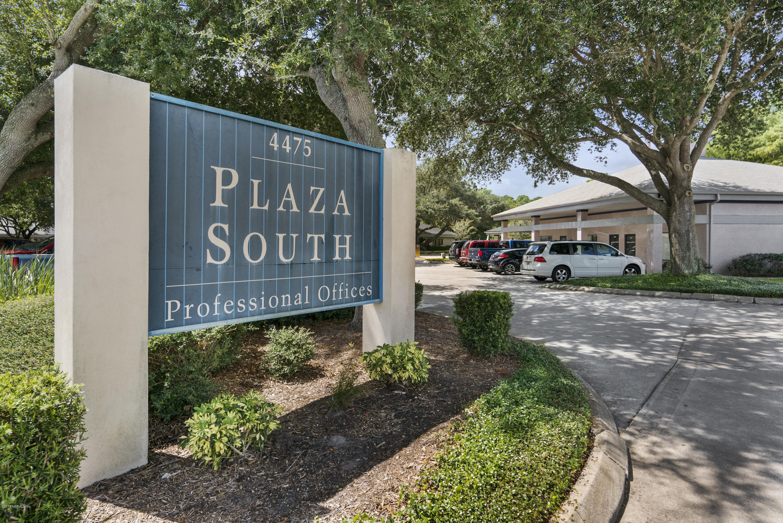 4475 US HIGHWAY 1, ST AUGUSTINE, FLORIDA 32086, ,Commercial,For sale,US HIGHWAY 1,957460