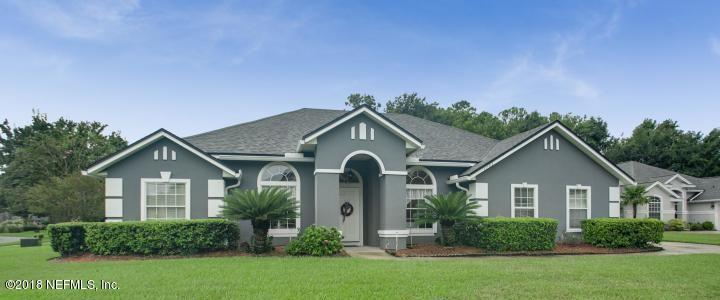 1705 BRIDLED TERN, ORANGE PARK, FLORIDA 32003, 3 Bedrooms Bedrooms, ,2 BathroomsBathrooms,Residential - single family,For sale,BRIDLED TERN,955445