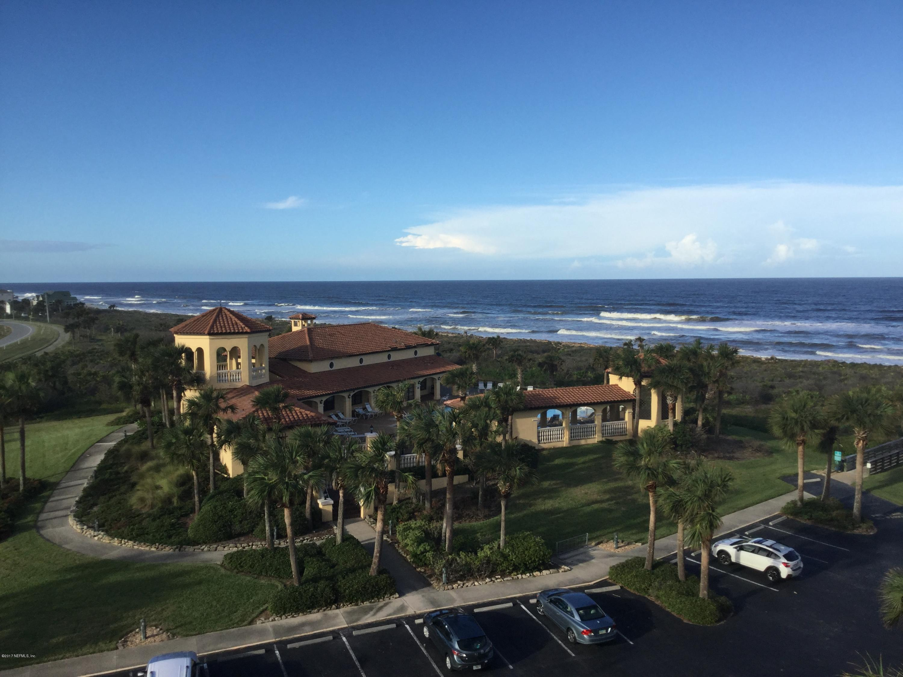 104 SURFVIEW, PALM COAST, FLORIDA 32137, 2 Bedrooms Bedrooms, ,2 BathroomsBathrooms,Residential - condos/townhomes,For sale,SURFVIEW,957616