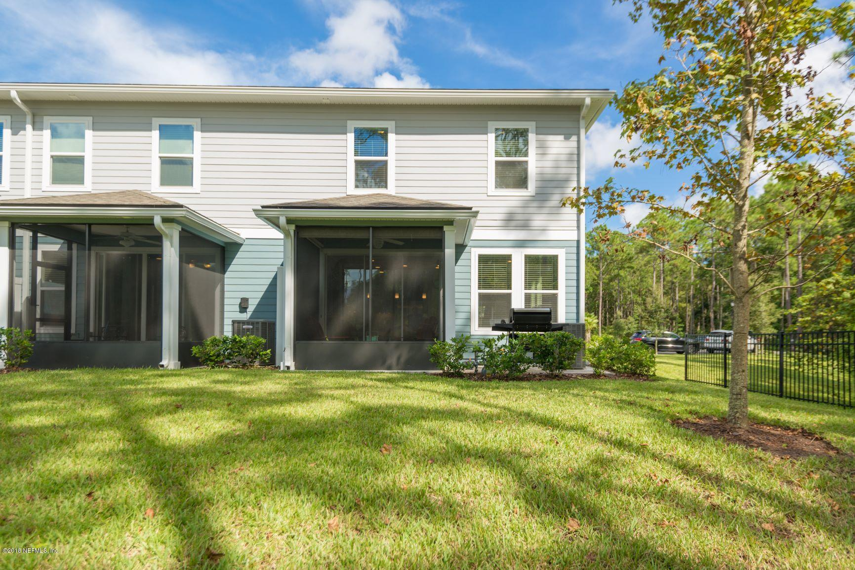 72 CANARY PALM CT PONTE VEDRA - 8