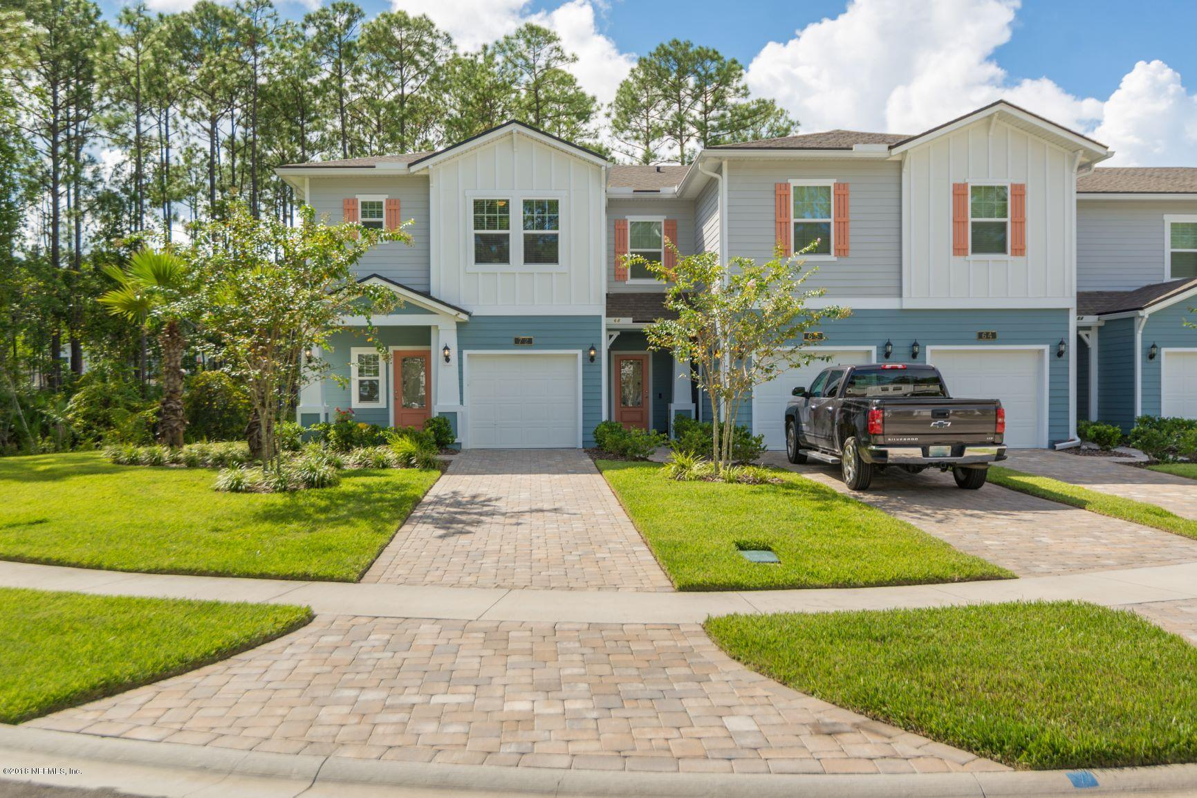 72 CANARY PALM CT PONTE VEDRA - 2