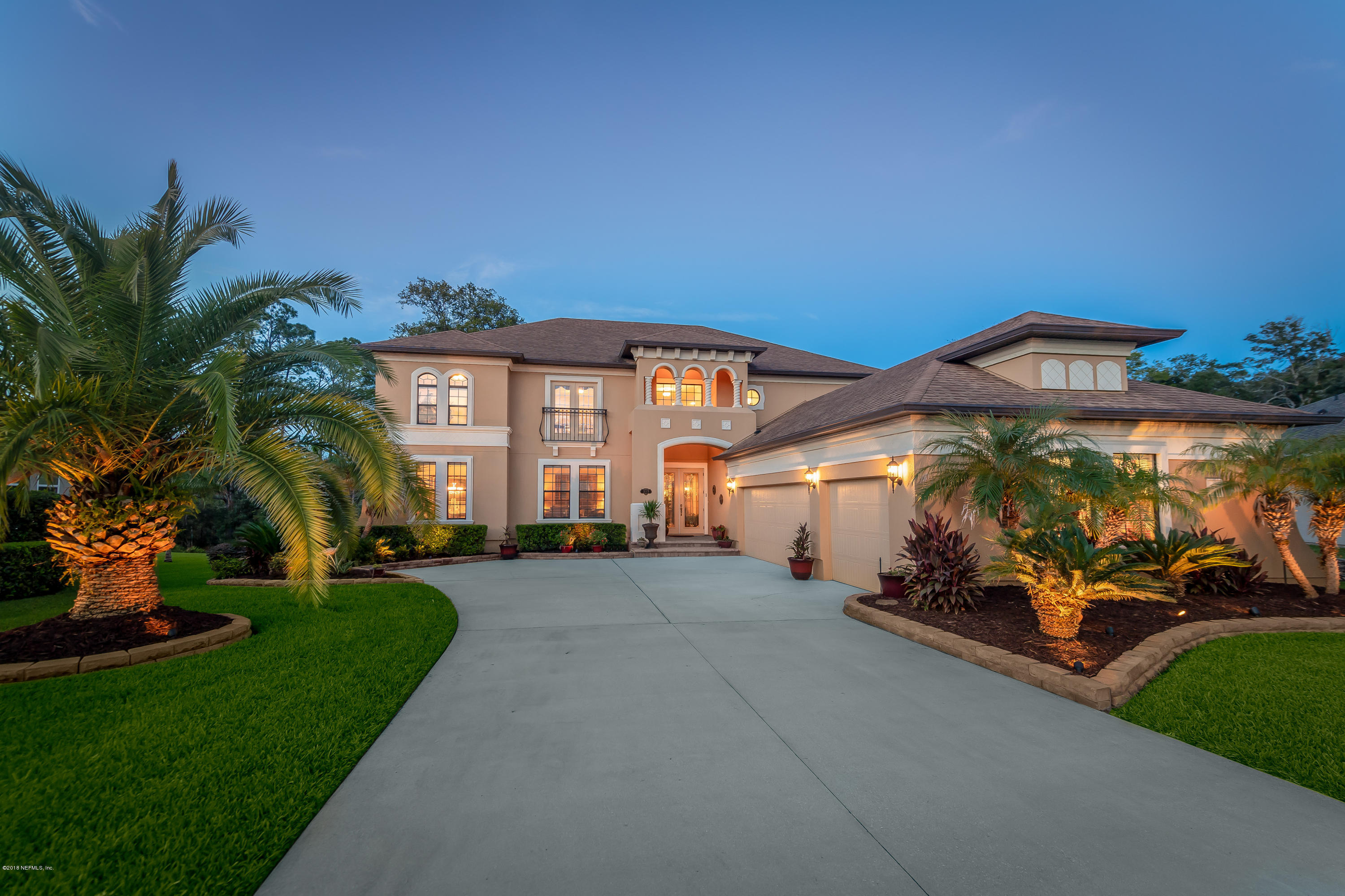 387 GIANNA, ST AUGUSTINE, FLORIDA 32086, 6 Bedrooms Bedrooms, ,4 BathroomsBathrooms,Residential - single family,For sale,GIANNA,957865