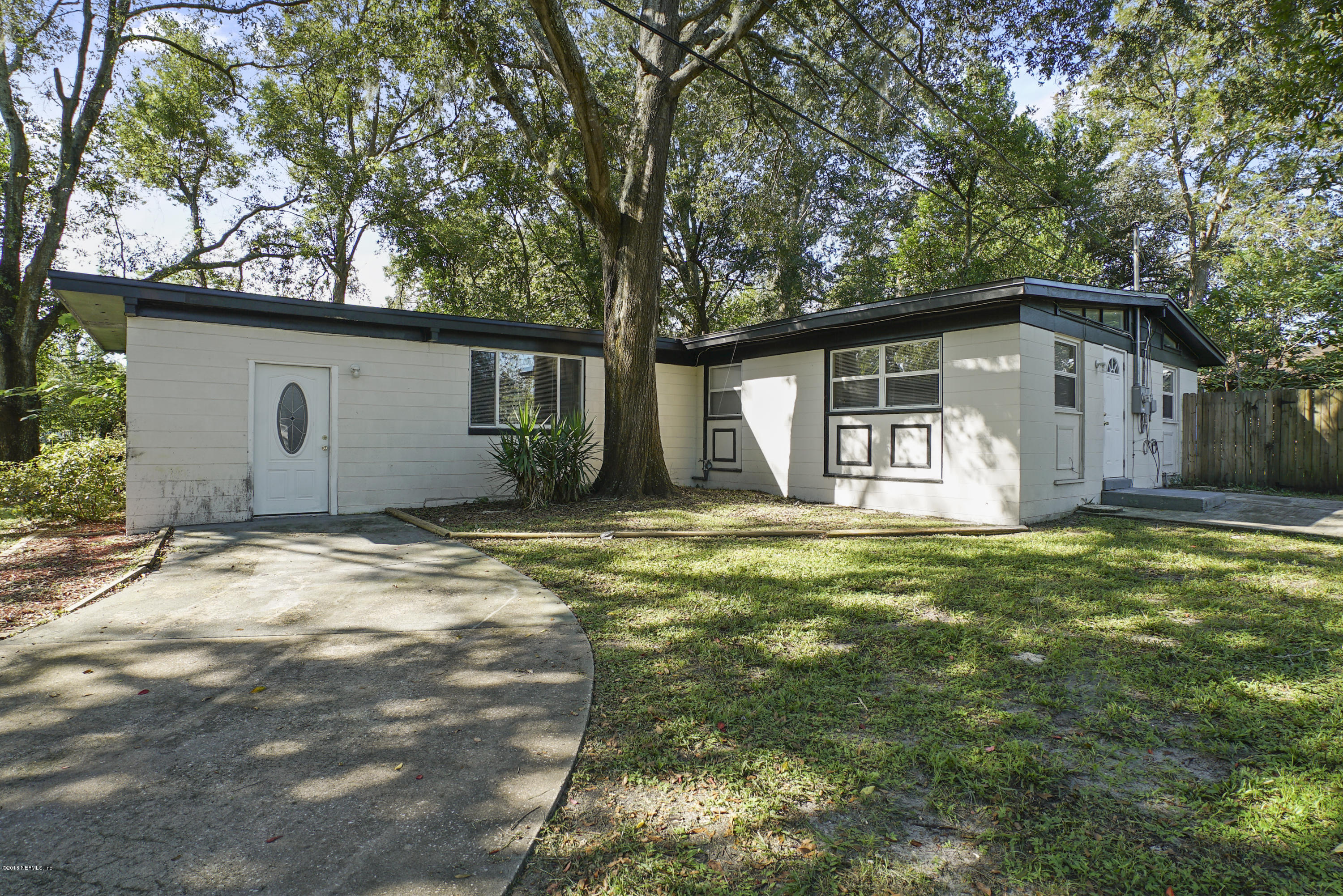Photo of 922 WESTGATE, JACKSONVILLE, FL 32221
