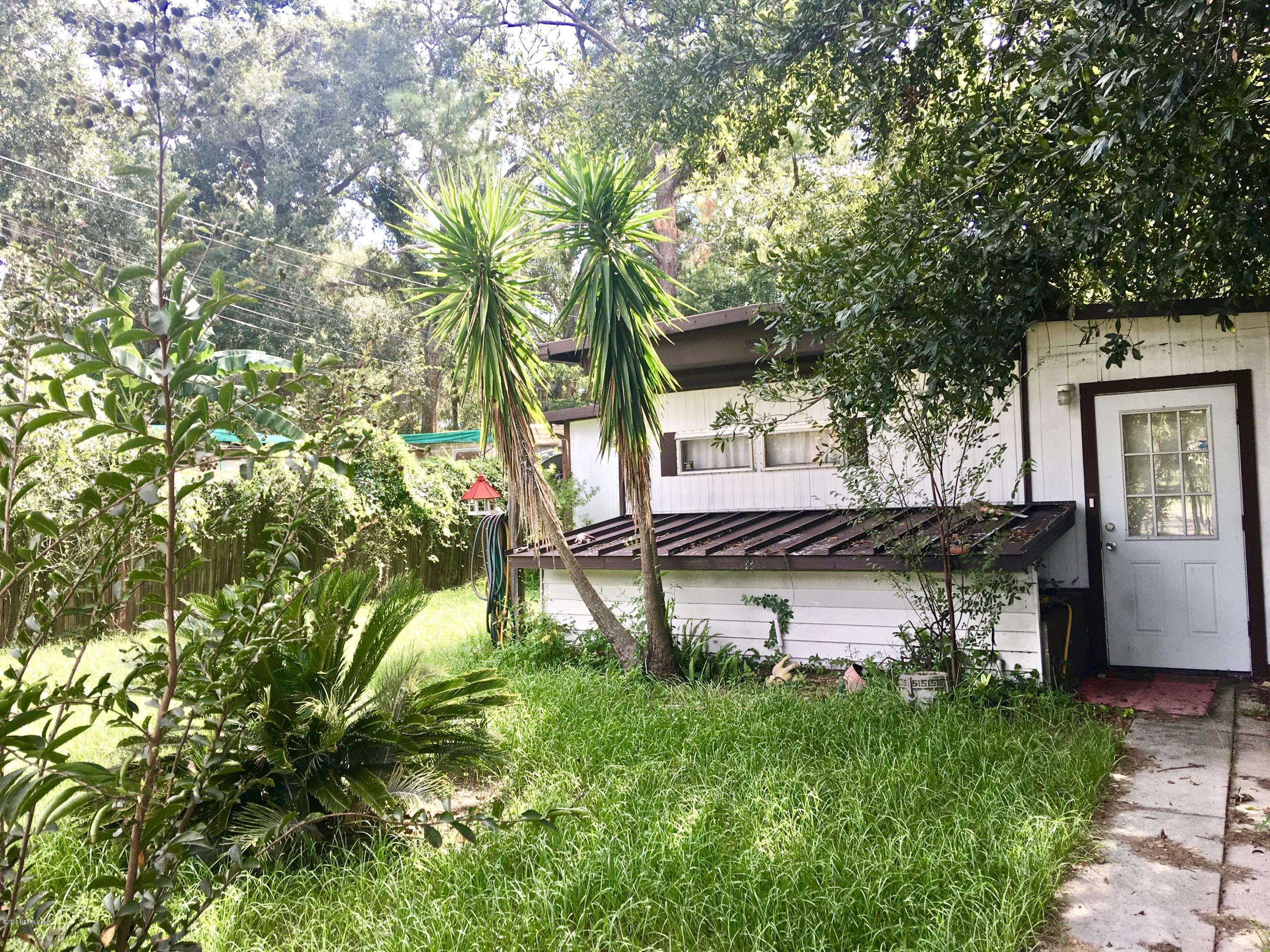 1455 LOS ROBLES, ST AUGUSTINE, FLORIDA 32084, ,Vacant land,For sale,LOS ROBLES,957727