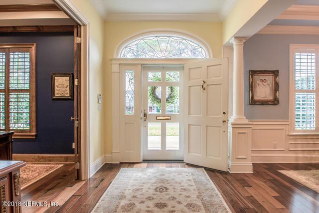 4382 VENETIA, JACKSONVILLE, FLORIDA 32210, 4 Bedrooms Bedrooms, ,3 BathroomsBathrooms,Residential - single family,For sale,VENETIA,957932