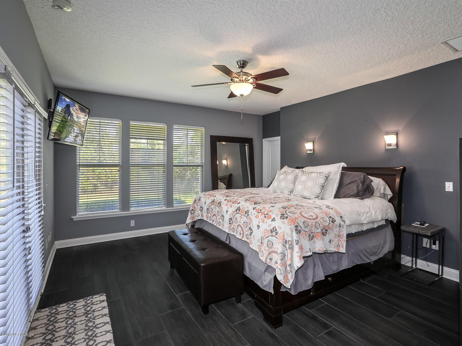 447 ST JOHNS GOLF, ST AUGUSTINE, FLORIDA 32092, 5 Bedrooms Bedrooms, ,4 BathroomsBathrooms,Residential - single family,For sale,ST JOHNS GOLF,957788