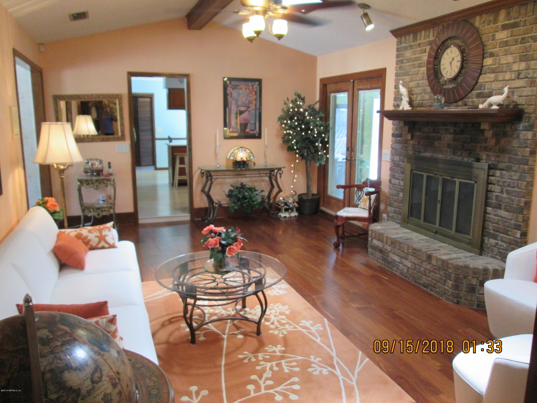 748 CAMERON, ORANGE PARK, FLORIDA 32073, 4 Bedrooms Bedrooms, ,2 BathroomsBathrooms,Residential - single family,For sale,CAMERON,957814