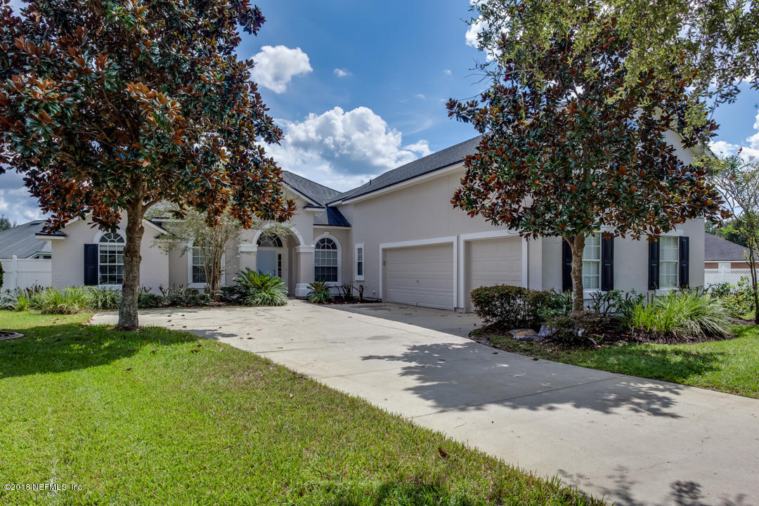 965 MUSGROVE, ORANGE PARK, FLORIDA 32065, 4 Bedrooms Bedrooms, ,4 BathroomsBathrooms,Residential - single family,For sale,MUSGROVE,957889