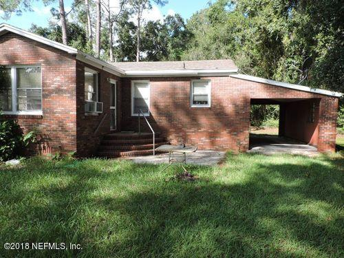 7989 BREEZY POINT, MELROSE, FLORIDA 32666, 4 Bedrooms Bedrooms, ,2 BathroomsBathrooms,Residential - single family,For sale,BREEZY POINT,957930