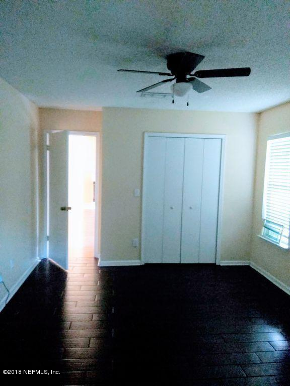 279 CARRIANN COVE CT JACKSONVILLE - 8