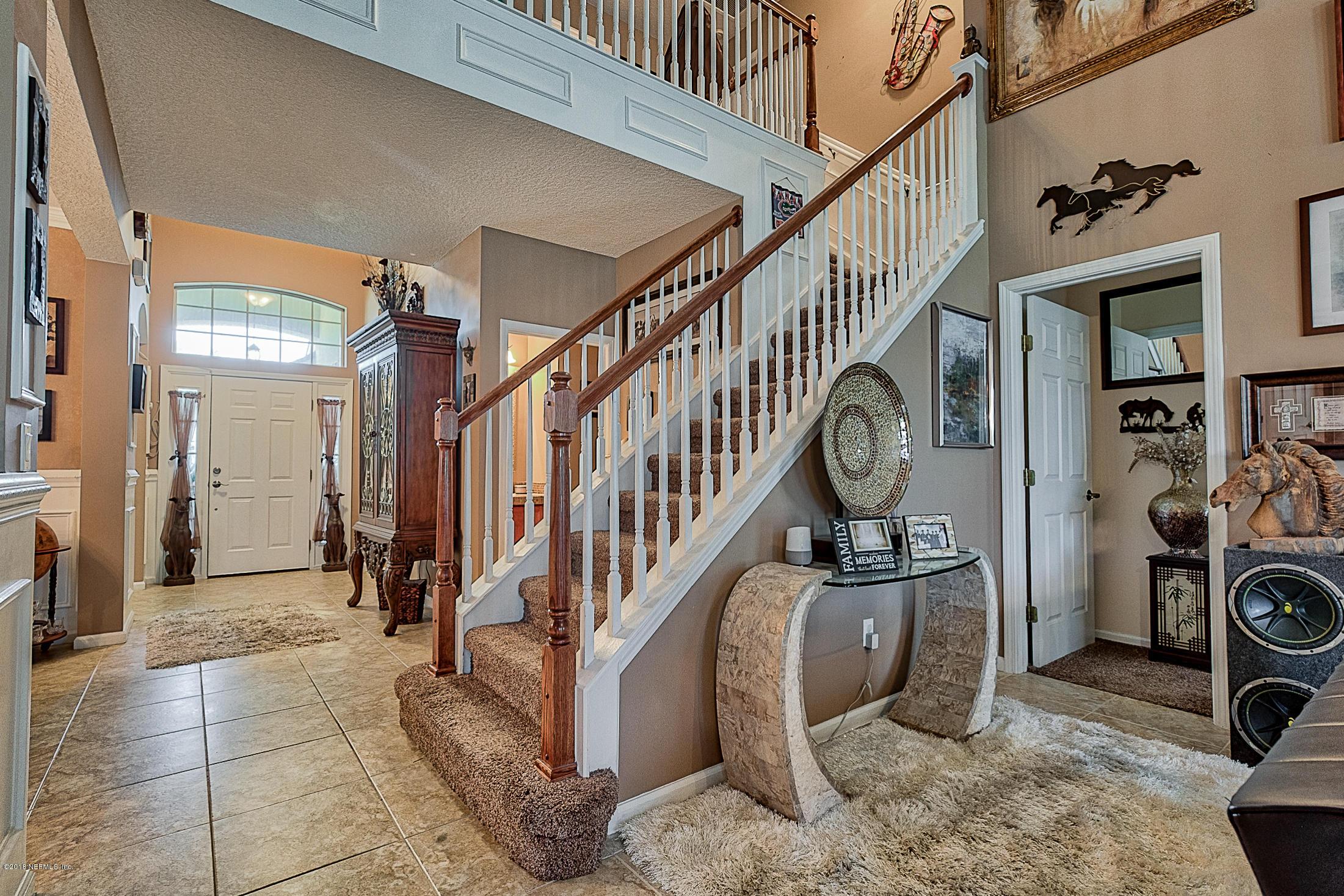 964 STEEPLECHASE, ORANGE PARK, FLORIDA 32065, 4 Bedrooms Bedrooms, ,2 BathroomsBathrooms,Residential - single family,For sale,STEEPLECHASE,959728