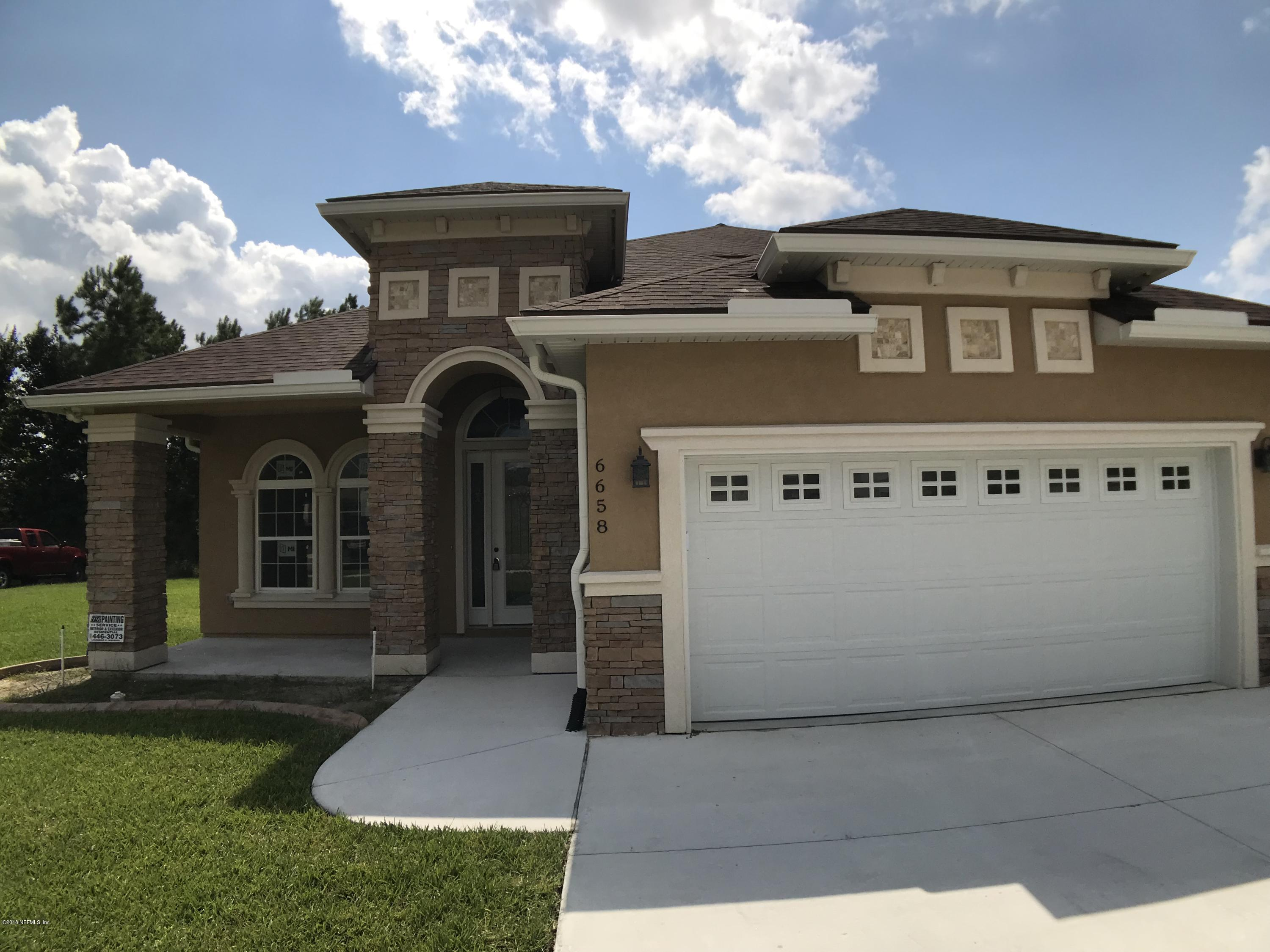 6658 RIVER FALLS, JACKSONVILLE, FLORIDA 32219, 4 Bedrooms Bedrooms, ,3 BathroomsBathrooms,Residential - single family,For sale,RIVER FALLS,912221