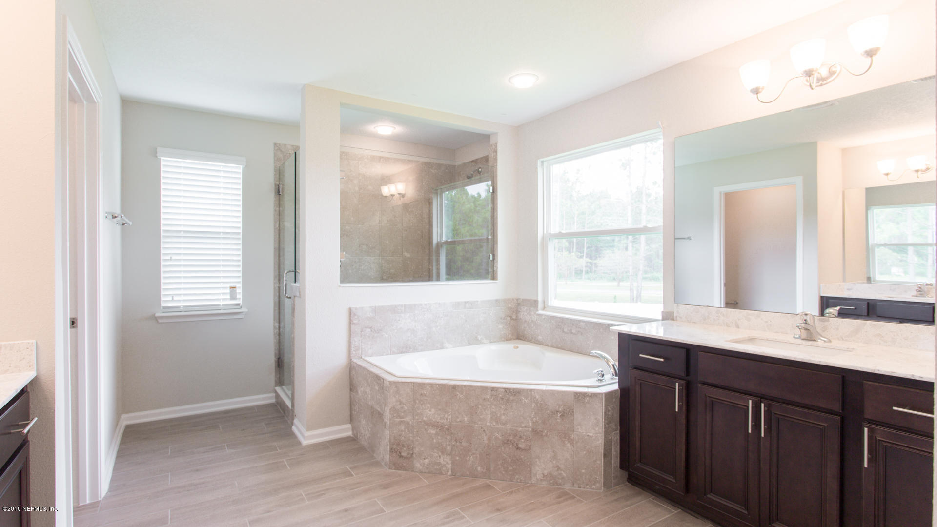 10166 BENGAL FOX, JACKSONVILLE, FLORIDA 32222, 5 Bedrooms Bedrooms, ,3 BathroomsBathrooms,Residential - single family,For sale,BENGAL FOX,921991