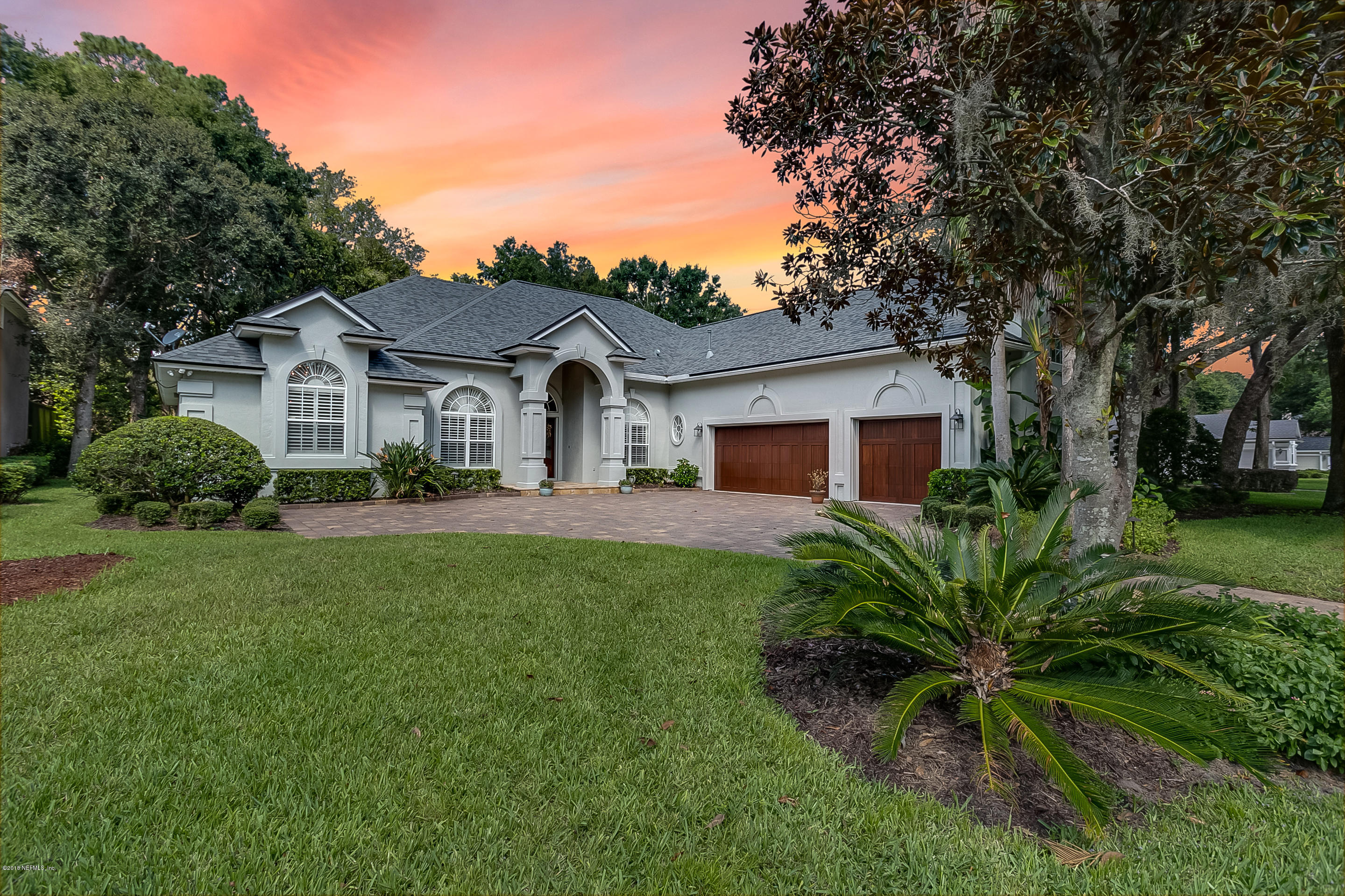 13747 BROMLEY POINT, JACKSONVILLE, FLORIDA 32225, 5 Bedrooms Bedrooms, ,4 BathroomsBathrooms,Residential - single family,For sale,BROMLEY POINT,958606