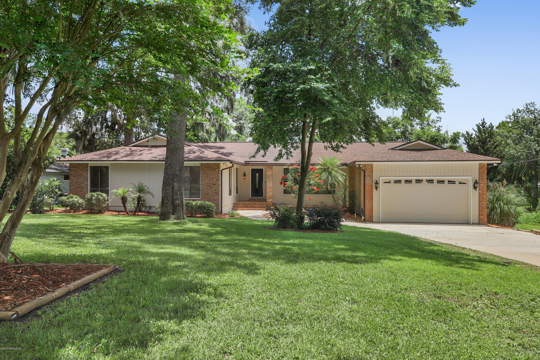 5711 CEDAR OAKS, JACKSONVILLE, FLORIDA 32210, 4 Bedrooms Bedrooms, ,2 BathroomsBathrooms,Residential - single family,For sale,CEDAR OAKS,958594