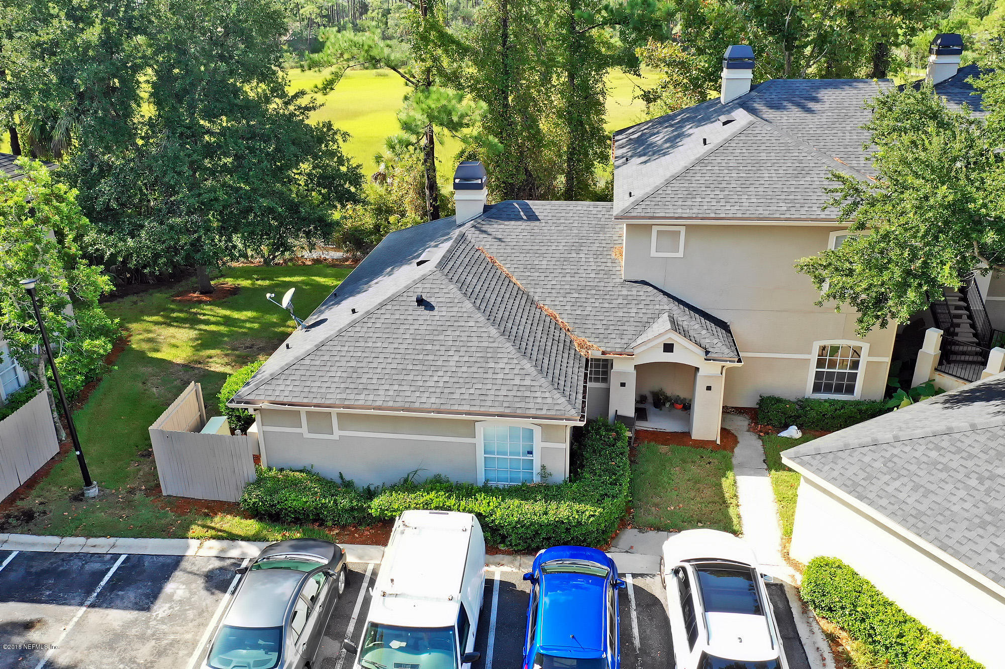 1701 THE GREENS, JACKSONVILLE BEACH, FLORIDA 32250, 2 Bedrooms Bedrooms, ,2 BathroomsBathrooms,Residential - condos/townhomes,For sale,THE GREENS,958715