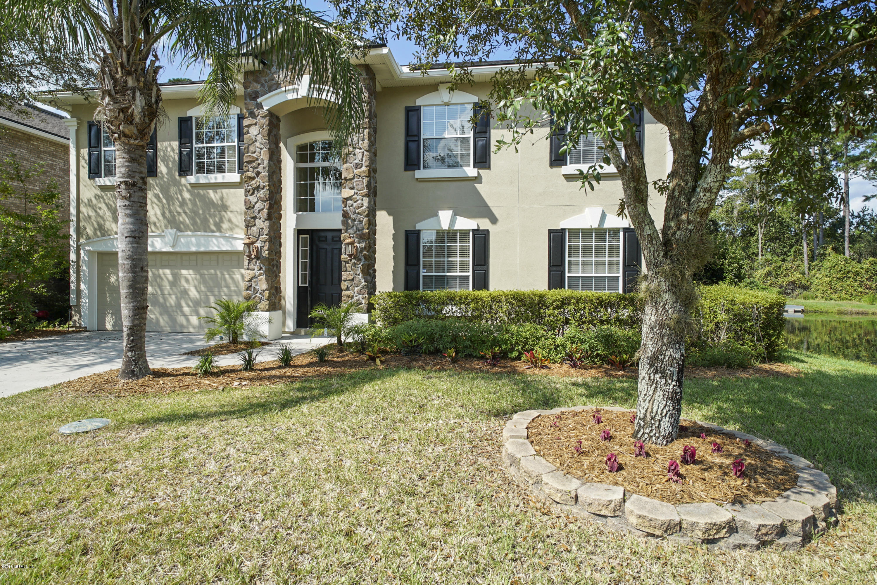 1520 MAJESTIC VIEW, FLEMING ISLAND, FLORIDA 32003, 6 Bedrooms Bedrooms, ,4 BathroomsBathrooms,Residential - single family,For sale,MAJESTIC VIEW,960268