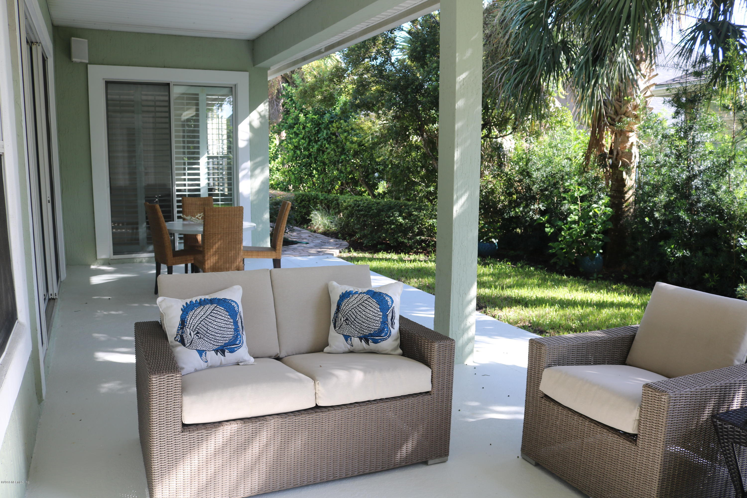 345 SEA LAKE LN PONTE VEDRA BEACH - 47