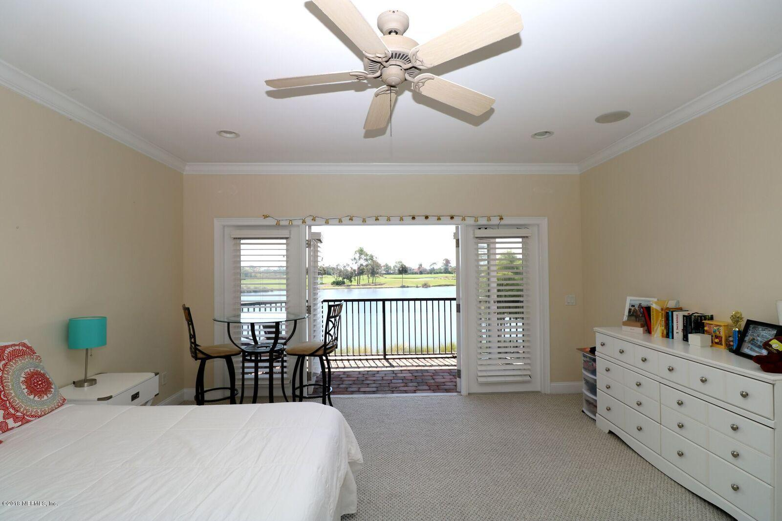 303 MARSH POINT CIR ST AUGUSTINE - 32
