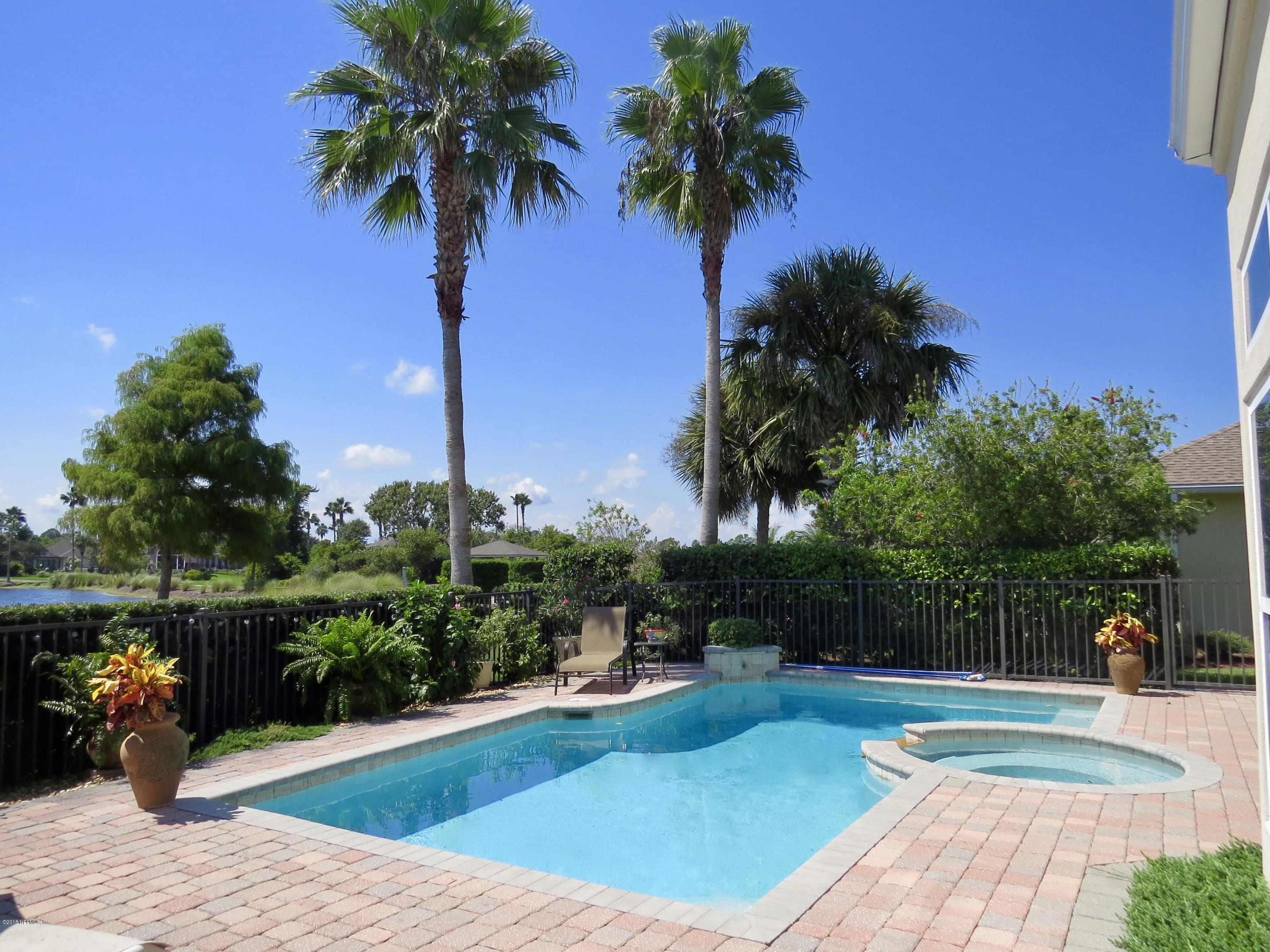 303 MARSH POINT CIR ST AUGUSTINE - 4