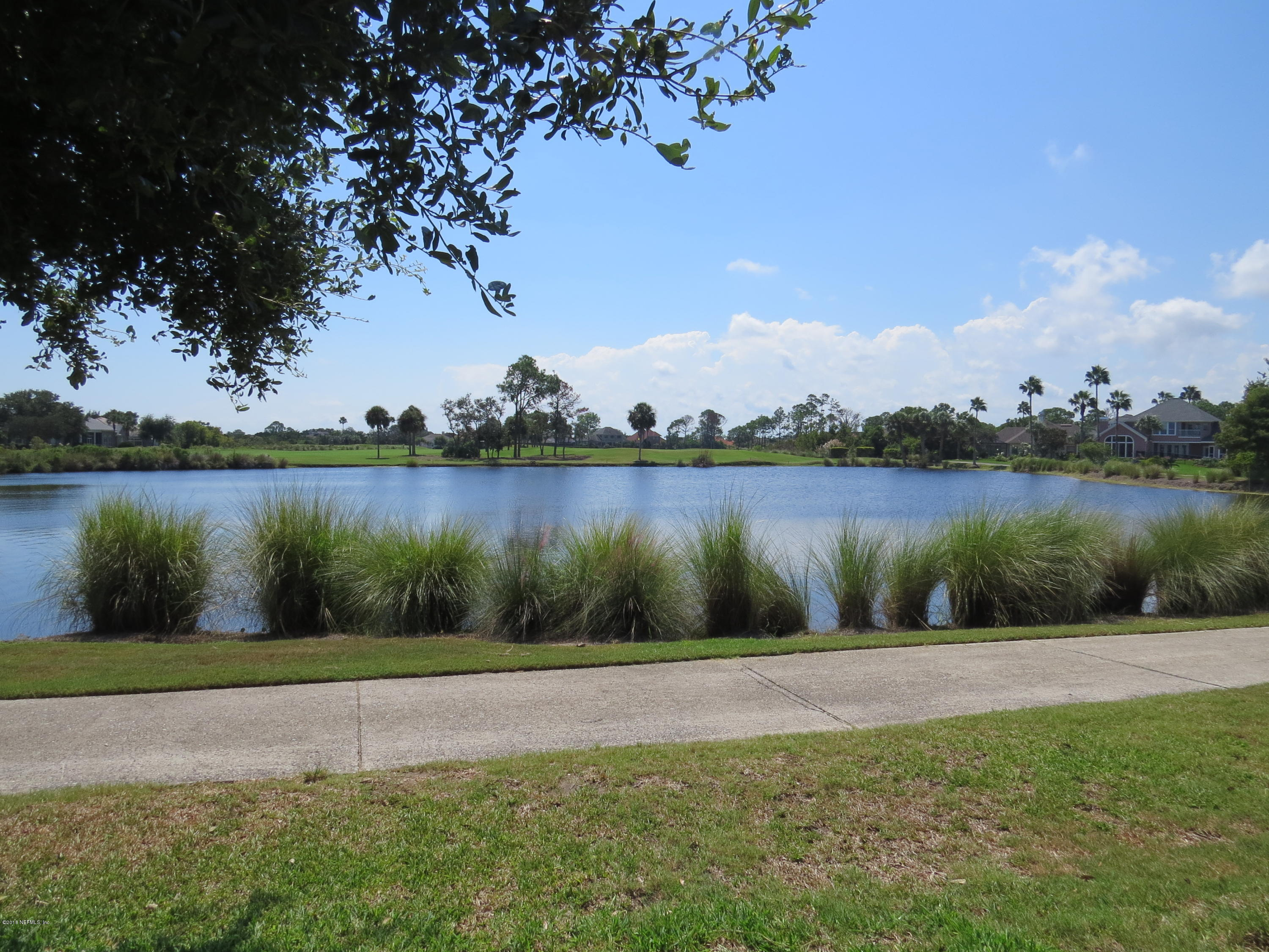 303 MARSH POINT CIR ST AUGUSTINE - 39