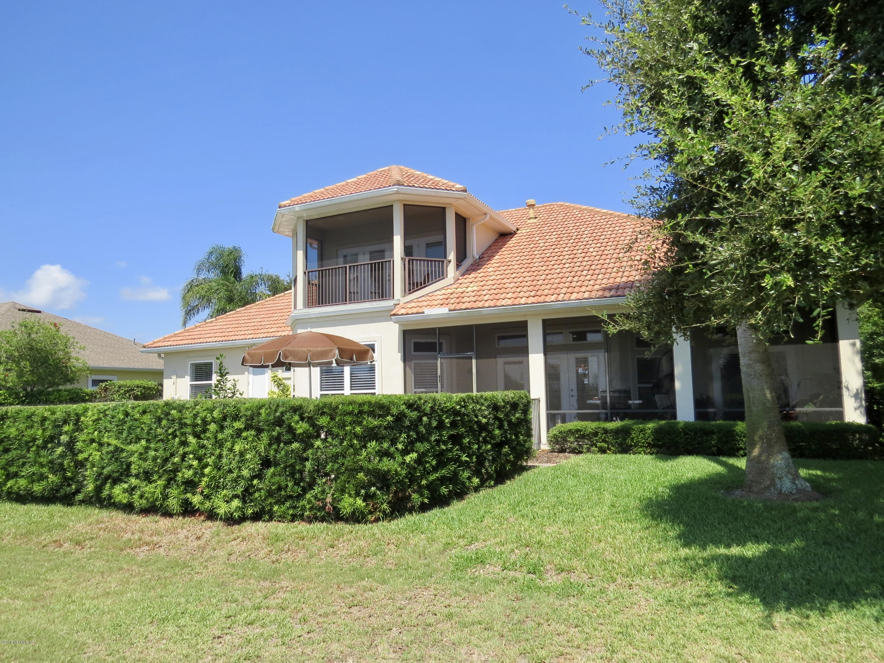 303 MARSH POINT CIR ST AUGUSTINE - 40