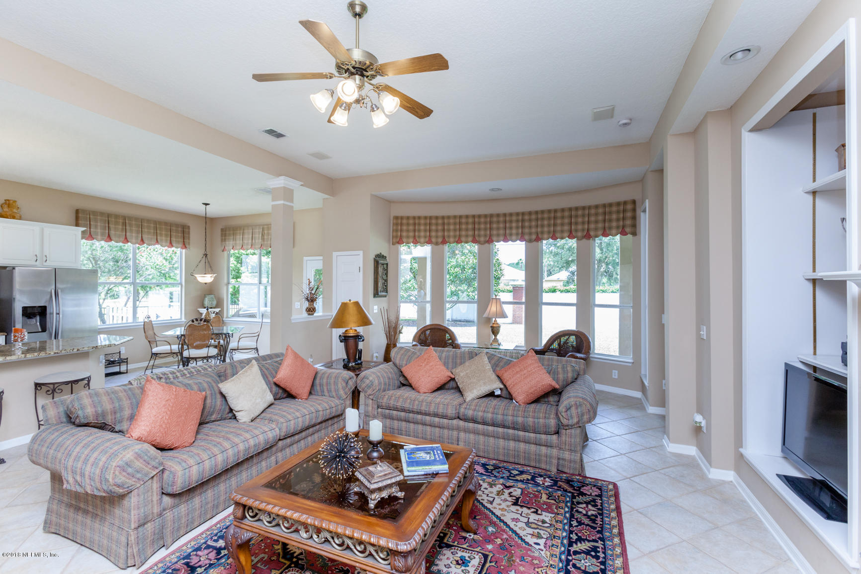 242 EDGEWATER BRANCH, ST JOHNS, FLORIDA 32259, 4 Bedrooms Bedrooms, ,3 BathroomsBathrooms,Residential - single family,For sale,EDGEWATER BRANCH,958894