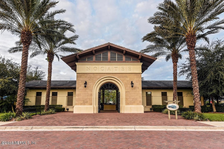 50 STONY FORD, PONTE VEDRA, FLORIDA 32081, 5 Bedrooms Bedrooms, ,3 BathroomsBathrooms,Residential - single family,For sale,STONY FORD,958993