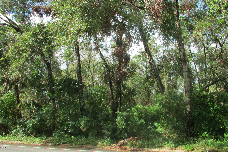LOT 1 VERNON-OAKWOOD, CRESCENT CITY, FLORIDA 32112, ,Vacant land,For sale,VERNON-OAKWOOD,959018