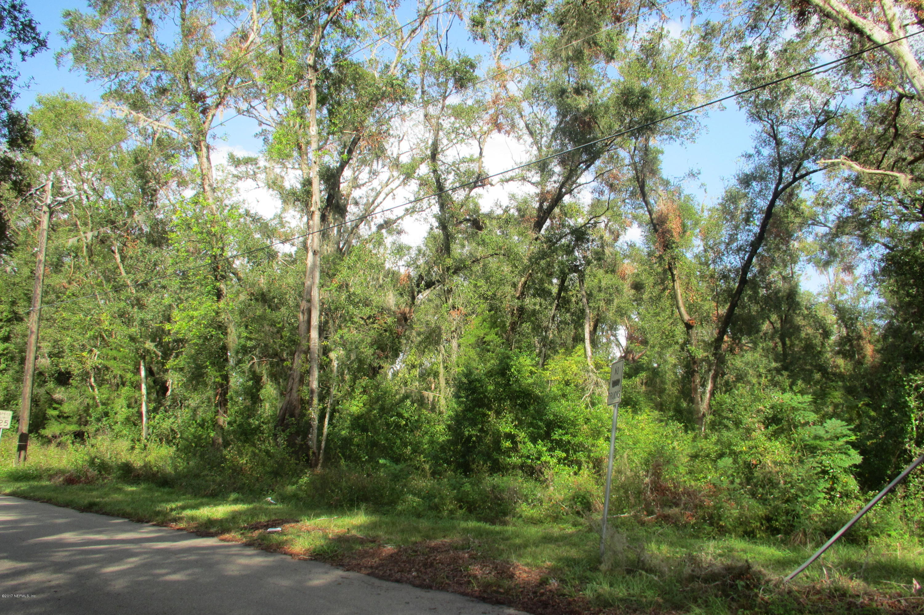 LOT 4 VERNON-OAKWOOD, CRESCENT CITY, FLORIDA 32112, ,Vacant land,For sale,VERNON-OAKWOOD,959020