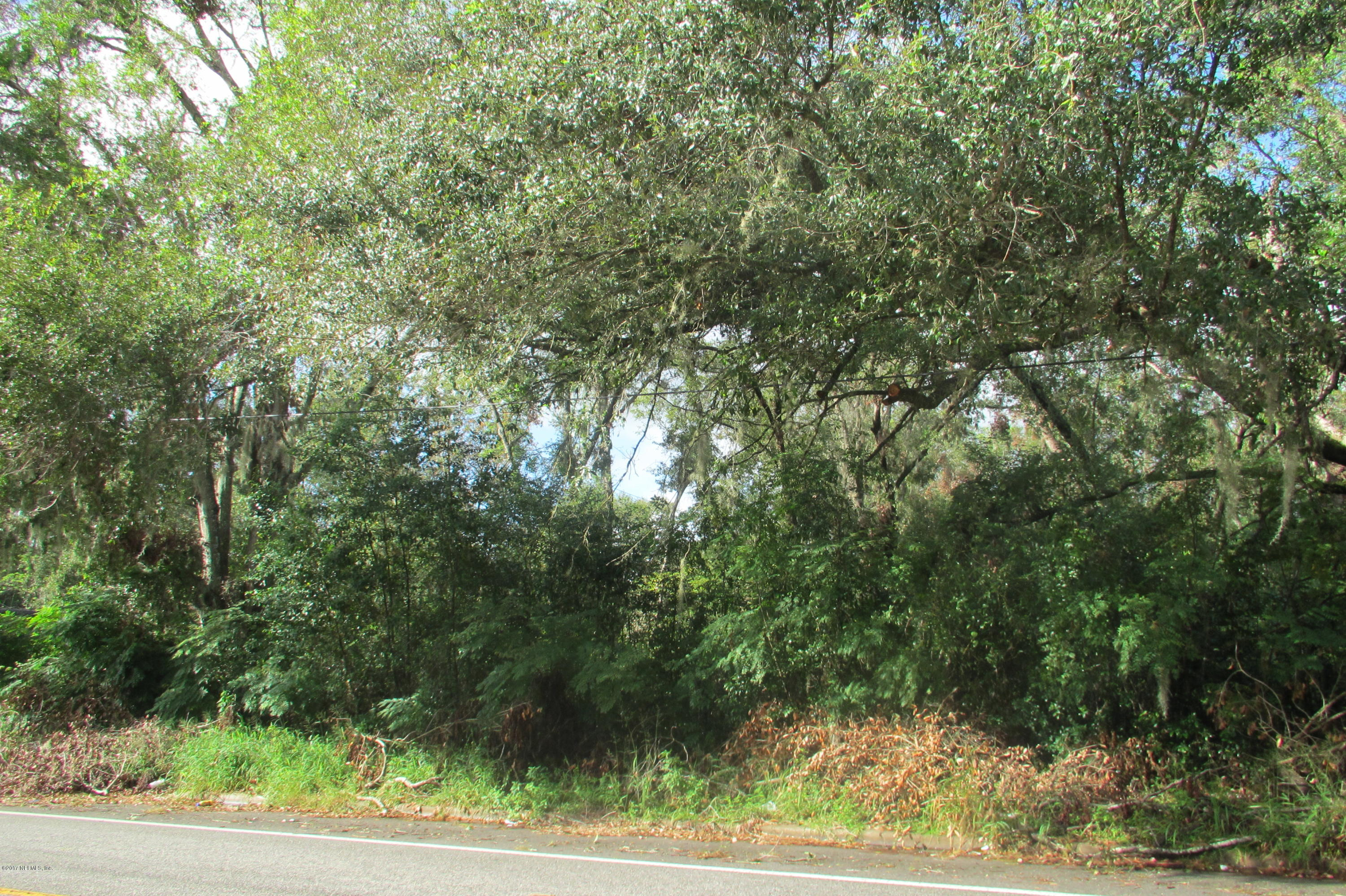 LOT 5 VERNON-OAKWOOD, CRESCENT CITY, FLORIDA 32112, ,Vacant land,For sale,VERNON-OAKWOOD,959021