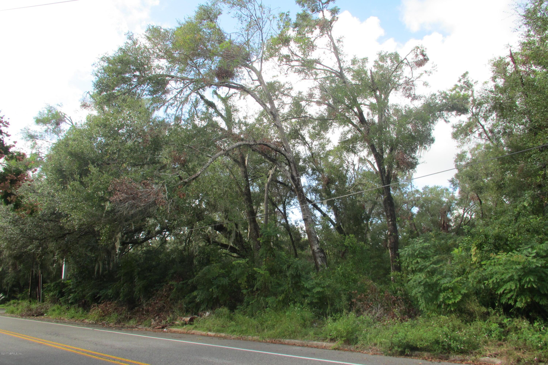 LOT 6 VERNON-OAKWOOD, CRESCENT CITY, FLORIDA 32112, ,Vacant land,For sale,VERNON-OAKWOOD,959022