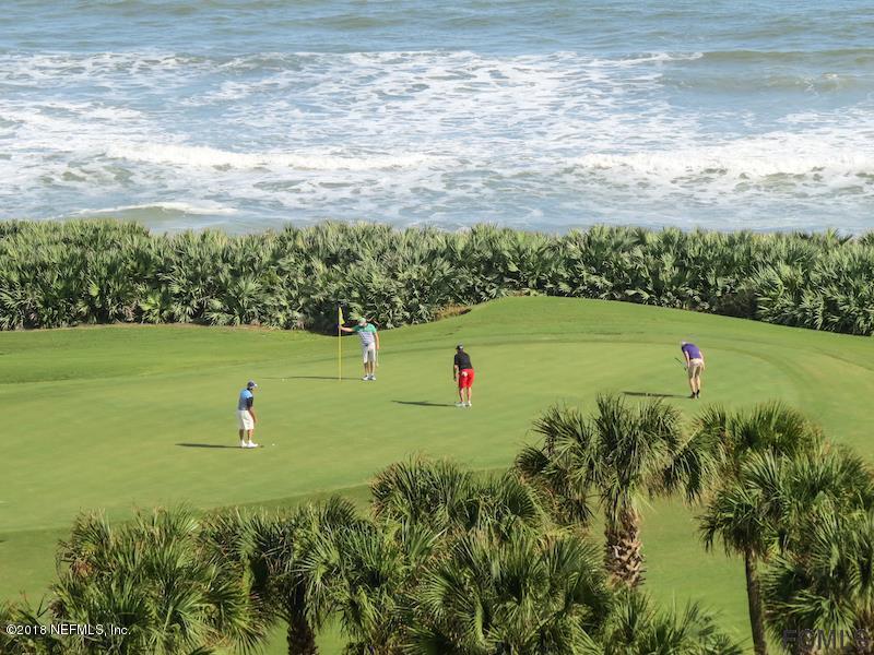 200 OCEAN CREST, PALM COAST, FLORIDA 32137, 3 Bedrooms Bedrooms, ,3 BathroomsBathrooms,Condo,For sale,OCEAN CREST,959052
