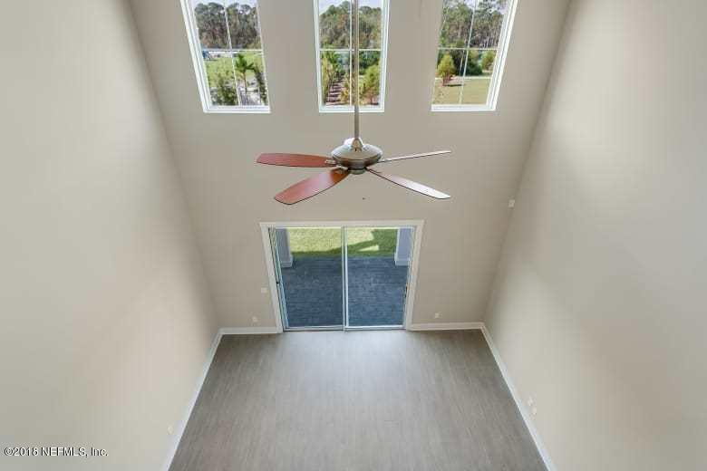 275 MARSH COVE, PONTE VEDRA BEACH, FLORIDA 32082, 4 Bedrooms Bedrooms, ,3 BathroomsBathrooms,Residential - single family,For sale,MARSH COVE,915929