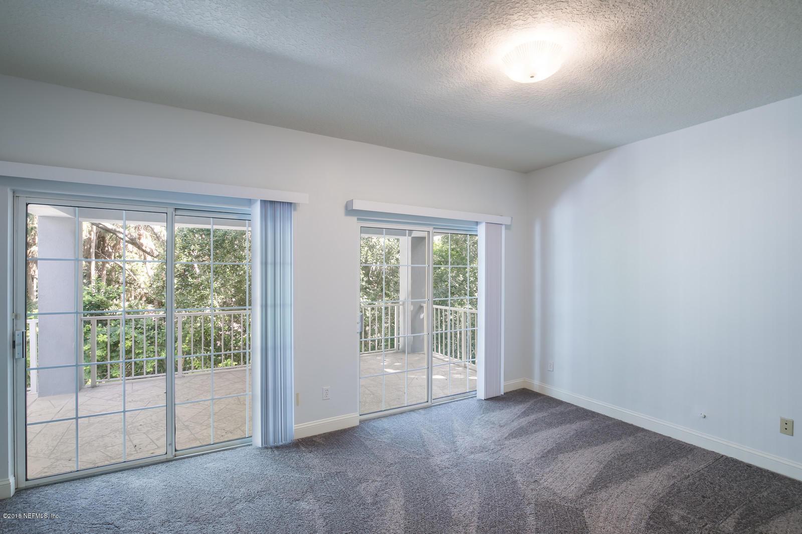 91 OCEAN BREEZE, ATLANTIC BEACH, FLORIDA 32233, 4 Bedrooms Bedrooms, ,3 BathroomsBathrooms,Residential - single family,For sale,OCEAN BREEZE,938901