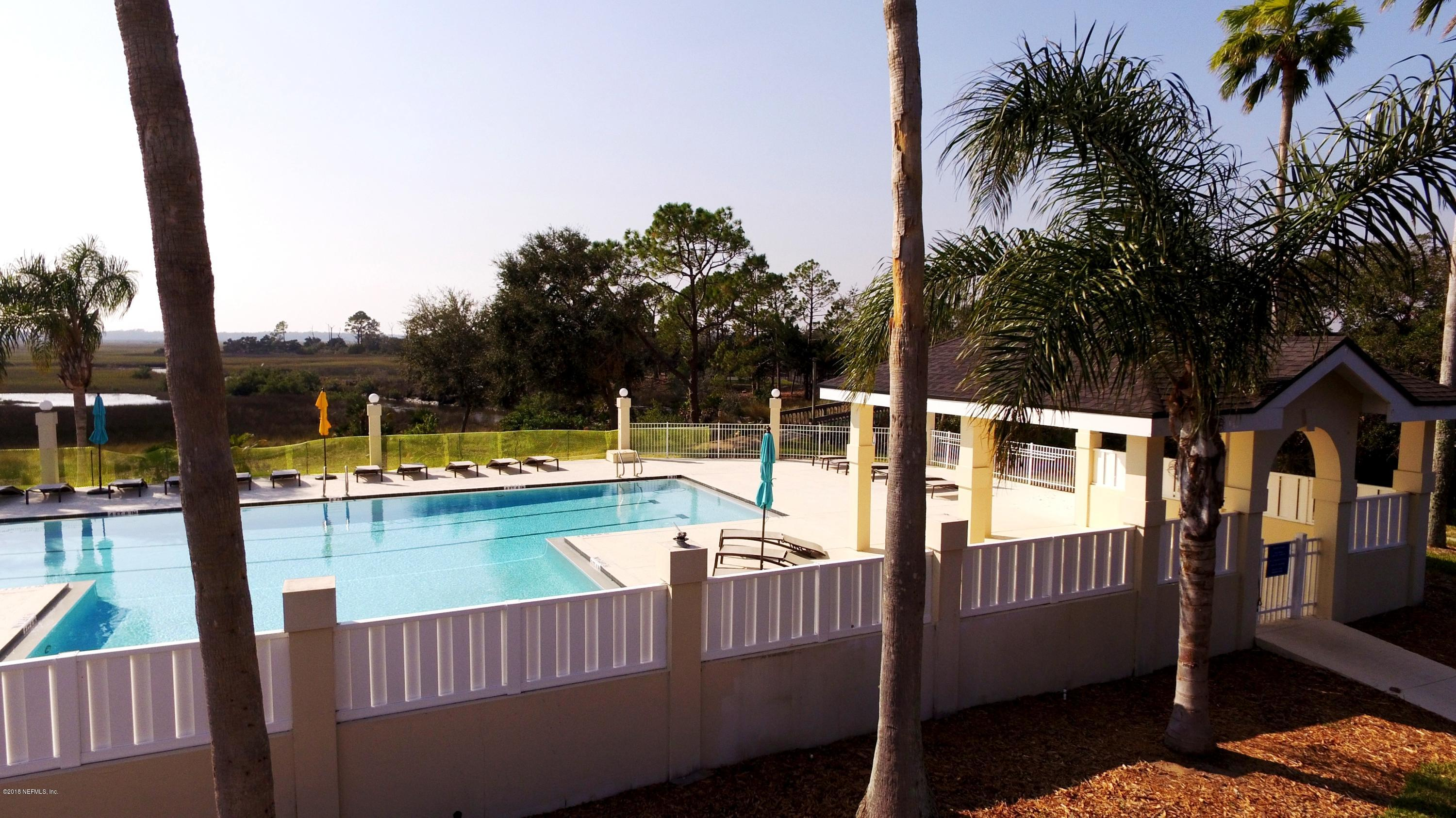 303 MARSH POINT CIR ST AUGUSTINE - 45