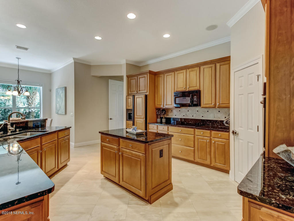 345 SEA LAKE LN PONTE VEDRA BEACH - 17