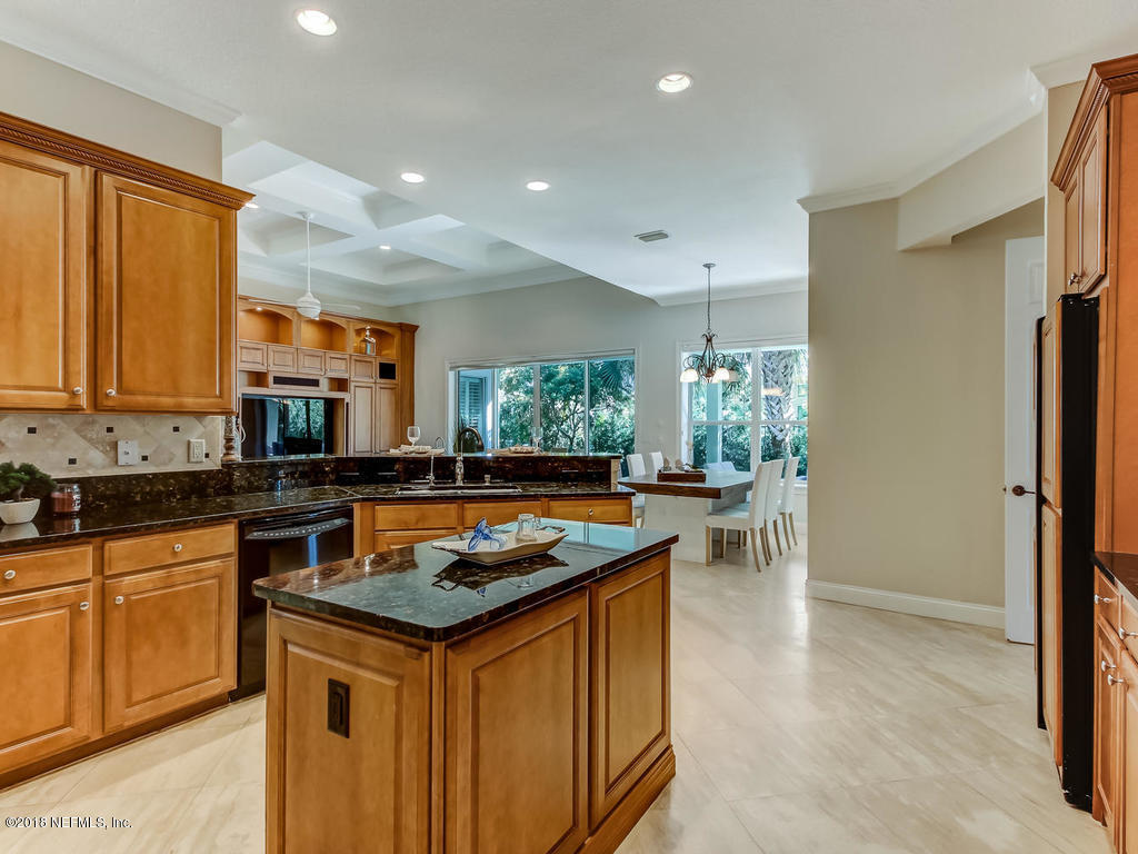 345 SEA LAKE LN PONTE VEDRA BEACH - 19