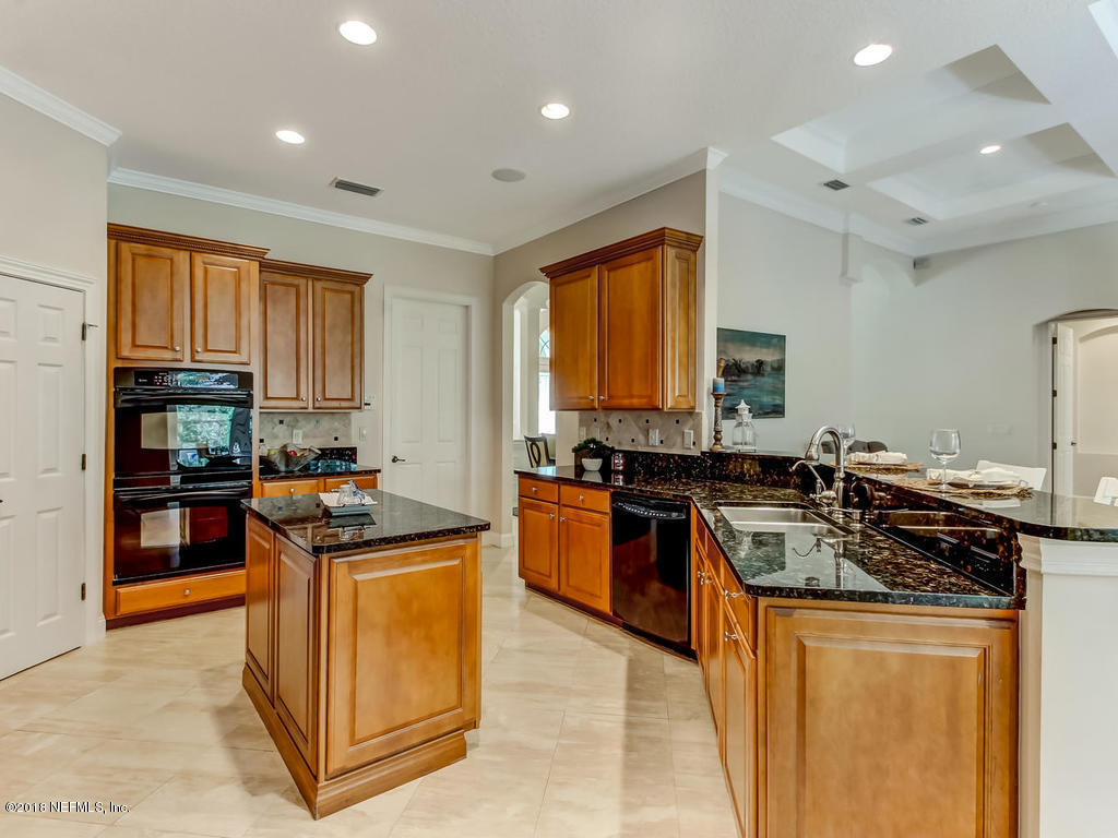 345 SEA LAKE LN PONTE VEDRA BEACH - 20
