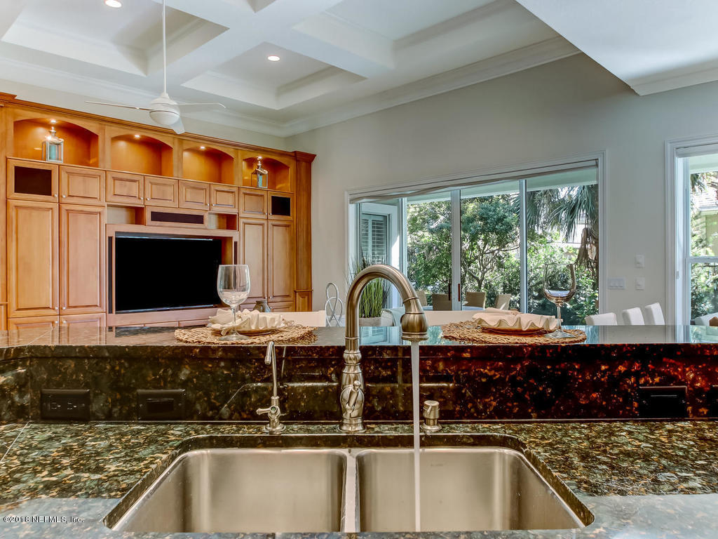 345 SEA LAKE LN PONTE VEDRA BEACH - 21